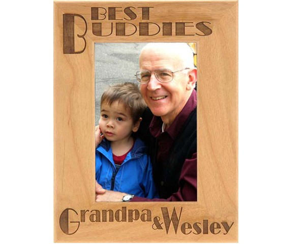 Name - custom wooden frames, customized gift, free personalization