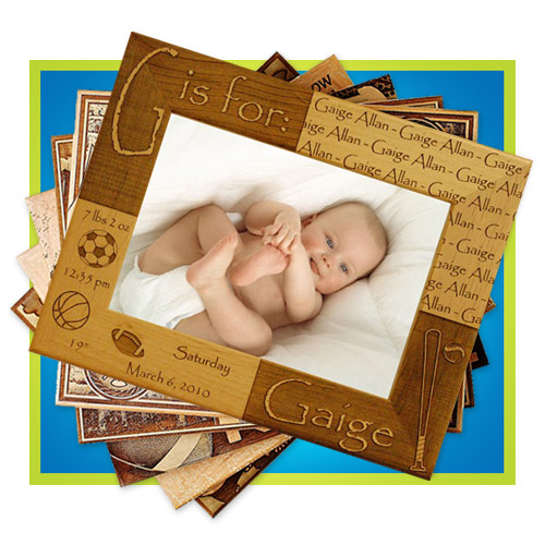 GiftWorksPlus_Custom_Name_Frames